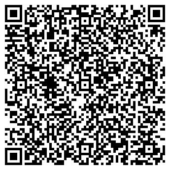 QR-код с контактной информацией организации БЕСТ ПЛЮС, ООО