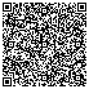 QR-код с контактной информацией организации ДИЗЕЛЬНЕФТЕПРОМ, ЗАО