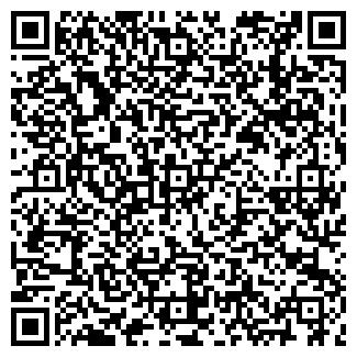 QR-код с контактной информацией организации ЗАПАД-ОЙЛ, ООО
