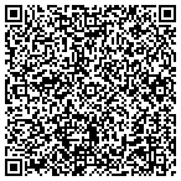 QR-код с контактной информацией организации ПРЕДПРИЯТИЕ ПО ПОСТАВКАМ НЕФТЕПРОДУКТОВ, ООО