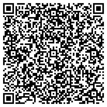 QR-код с контактной информацией организации РОССИНТЕРПРОДУКТ, ООО