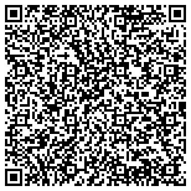 QR-код с контактной информацией организации СМОЛЕНСКИЙ ЗАВОД УПАКОВОЧНЫХ МАТЕРИАЛОВ, ЗАО