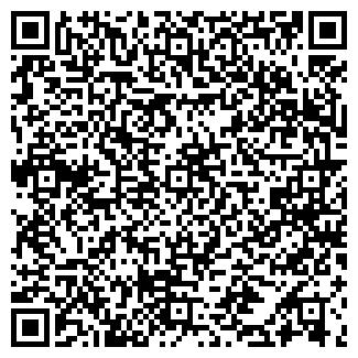 QR-код с контактной информацией организации ИСКРАПЛАСТ, ООО
