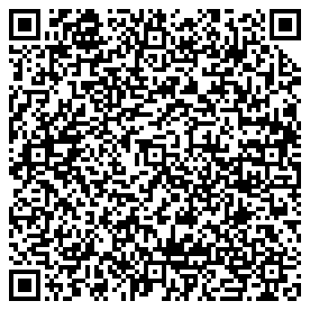 QR-код с контактной информацией организации М. ПЛАСТИКА ООО ФИЛИАЛ