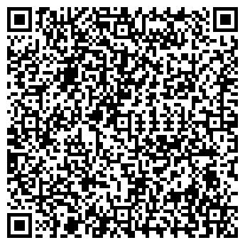 QR-код с контактной информацией организации СМОИППЕКС, ООО