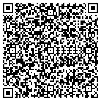 QR-код с контактной информацией организации ЭКОПЛАСТ И КО, ООО