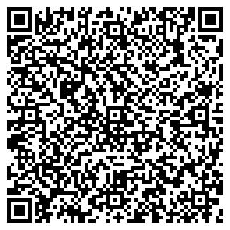 QR-код с контактной информацией организации БИ-МОТ, ООО