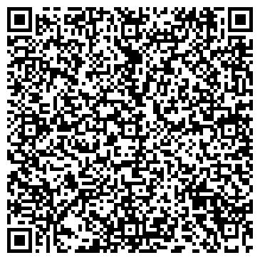 QR-код с контактной информацией организации ОТДЕЛЕНИЕ ПРОФИЛАКТИЧЕСКОЙ ДЕЗИНФЕКЦИИ ПРИ УВД