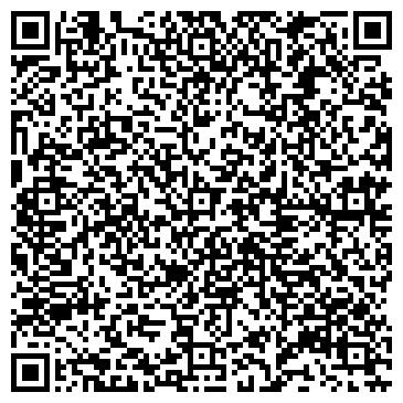 QR-код с контактной информацией организации СЕМЕНОВОДЧЕСКАЯ СТАНЦИЯ ПО ТРАВАМ