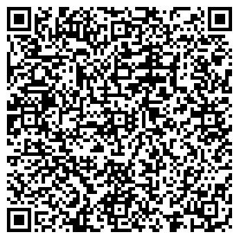 QR-код с контактной информацией организации СМОЛЕНСКИЕ СЕМЕНА, ЗАО