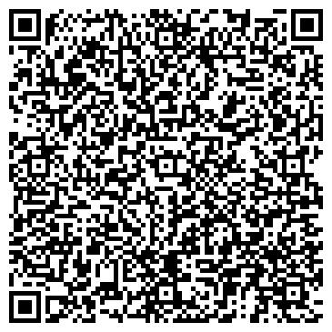 QR-код с контактной информацией организации СМОЛЕНСКСОРТСЕМОВОЩ ФГУП