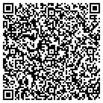 QR-код с контактной информацией организации АГРОЭКСПЕРТГРУП, ООО