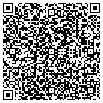 QR-код с контактной информацией организации ЯНТАРЬ-МЕБЕЛЬ, ООО