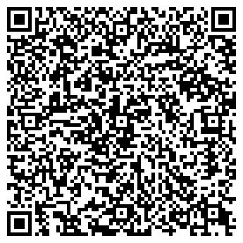 QR-код с контактной информацией организации ОБЩЕПИТ ГРУППА КОМПАНИЙ