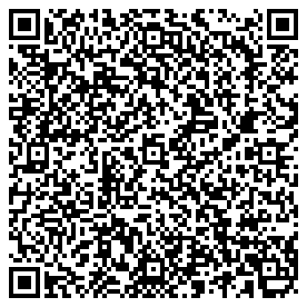 QR-код с контактной информацией организации ГНЕЗДОВСКАЯ КЕРАМИКА