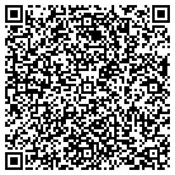 QR-код с контактной информацией организации СМОЛСТРОМ-СЕРВИС, ОАО