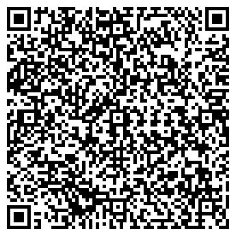 QR-код с контактной информацией организации ИНСТРУМЕНТ, ОАО