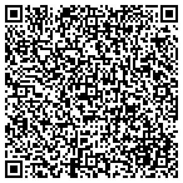 QR-код с контактной информацией организации СЛУЖБА ПОДДЕРЖКИ ПРОДАЖ