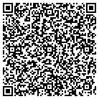 QR-код с контактной информацией организации ОАО СМОЛЕНСККОНТРАКТ