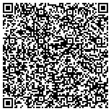 QR-код с контактной информацией организации Дополнительный офис № 5278/022