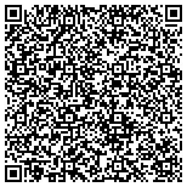 QR-код с контактной информацией организации ЖАЙЫК ШАРУАСЫ АССОЦИАЦИЯ АГРОТОВАРОПРОИЗВОДИТЕЛЕЙ