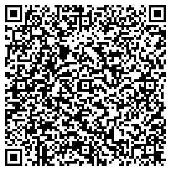 QR-код с контактной информацией организации БОЯРД-ЭНЕРГИЯ ПКП
