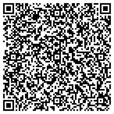 QR-код с контактной информацией организации ГАРАНТ-2000 ООО ПРОИЗВОДСТВЕННАЯ БАЗА