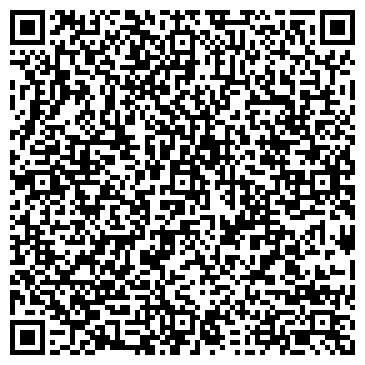 QR-код с контактной информацией организации КОМБИНАТ ПРОМЫШЛЕННЫХ ПРЕДПРИЯТИЙ, ЗАО