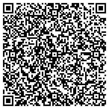 QR-код с контактной информацией организации ОТДЕЛОЧНЫЕ МАТЕРИАЛЫ ЧП МАШЕК М. Л.