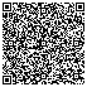QR-код с контактной информацией организации ЖАЙЫКБРОКЕР ЛТД ТОО