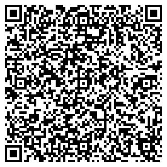 QR-код с контактной информацией организации СМОЛБЕЛТОРГ, ООО