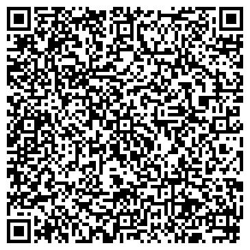 QR-код с контактной информацией организации СМОЛЕНСКСТРОЙДЕТАЛЬ ПРОИЗВОДСТВЕННАЯ АССОЦИАЦИЯ