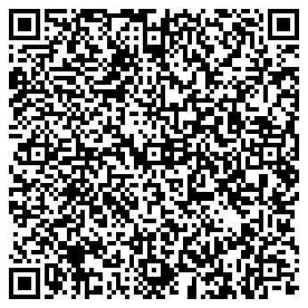 QR-код с контактной информацией организации СМОЛ-ОЙЛ, ООО