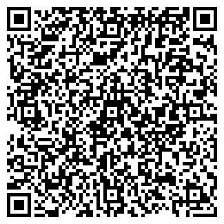 QR-код с контактной информацией организации СТРОЙСАМ