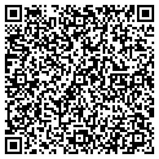 QR-код с контактной информацией организации СТРОЙ-ОК, ООО