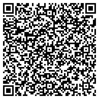 QR-код с контактной информацией организации ТЭКТЕСТ-67 НП