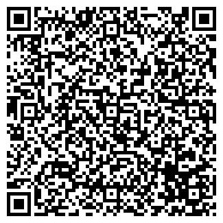 QR-код с контактной информацией организации ОАО ЕВРОЦЕМЕНТ