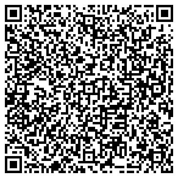 QR-код с контактной информацией организации СМОЛЕНСКИЙ КИРПИЧНЫЙ ЗАВОД, ООО