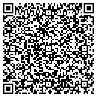 QR-код с контактной информацией организации ИНВАТРЕЙД, ООО