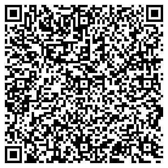 QR-код с контактной информацией организации СЕЛИВАНОВОЙ Л. А.