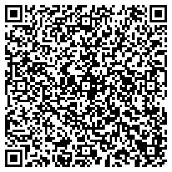 QR-код с контактной информацией организации СМОЛЛЕСПРОМ, ООО