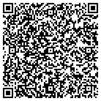 QR-код с контактной информацией организации СМОЛЛЕС, ООО
