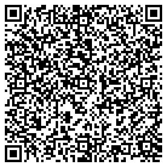 QR-код с контактной информацией организации ЕВРОКРОВЛЯ КОМПАНИЯ