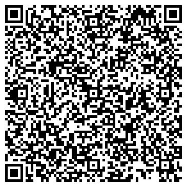 QR-код с контактной информацией организации СТРОИТЕЛЬНОЕ УПРАВЛЕНИЕ ОТДЕЛОЧНЫХ РАБОТ