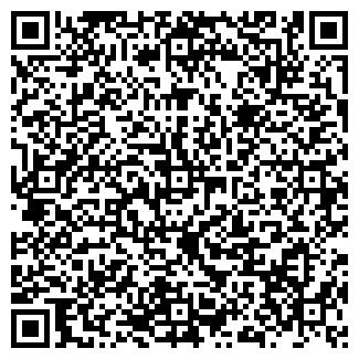 QR-код с контактной информацией организации АРТЕЛЬ ПЛЮС