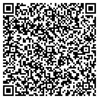 QR-код с контактной информацией организации ДИЗАР ФИРМА