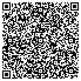 QR-код с контактной информацией организации РУСЭНЕРГОКАПИТАЛ, ООО