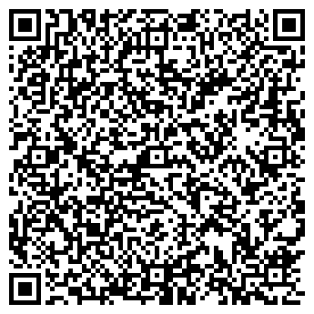 QR-код с контактной информацией организации ФАРБА-СМОЛ, ЗАО