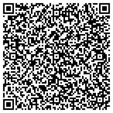 QR-код с контактной информацией организации СОКОЛТУР, ЗАО