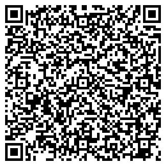 QR-код с контактной информацией организации ЖИДЕНКО ЧП